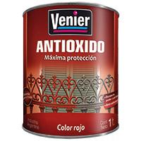 Antióxido