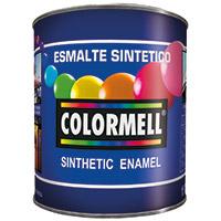 Colormell Esmalte Satinado