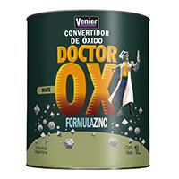 Convertidor de óxido Doctor OX Mate
