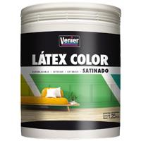 Látex Color Premium Satinado