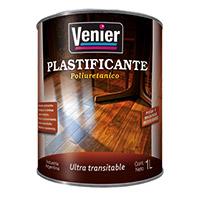 Plastificante Poliuretánico